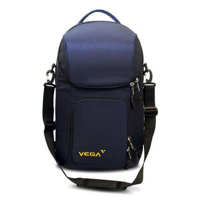 Рюкзак для GNNS VEGA VEGA TSB 01