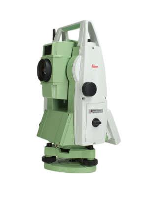 "Тахеометр Leica TS09plus R1000 (1"") 785798"