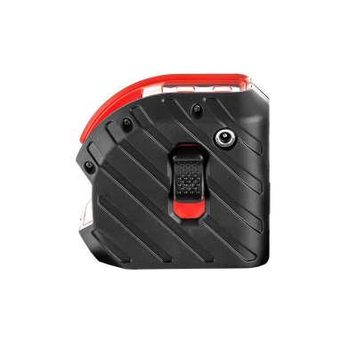 Лазерный уровень ADA ARMO 2D Professional Edition А00574