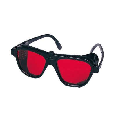 Лазерные очки STABILA LB 07470