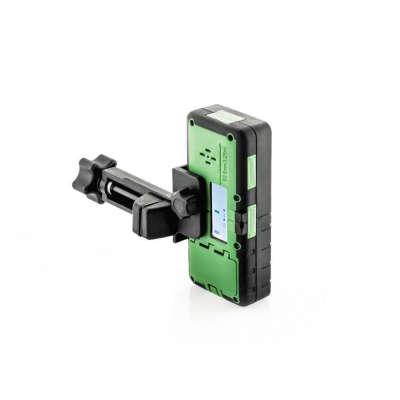 Приемник лазерного луча ADA Remote 500HV detector 00442