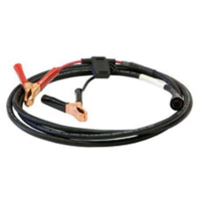 Кабель питания Javad Power Cable for HPT 435