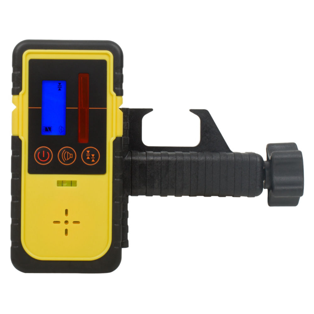 Приемник лазерного луча RGK LD-28 4610011871535