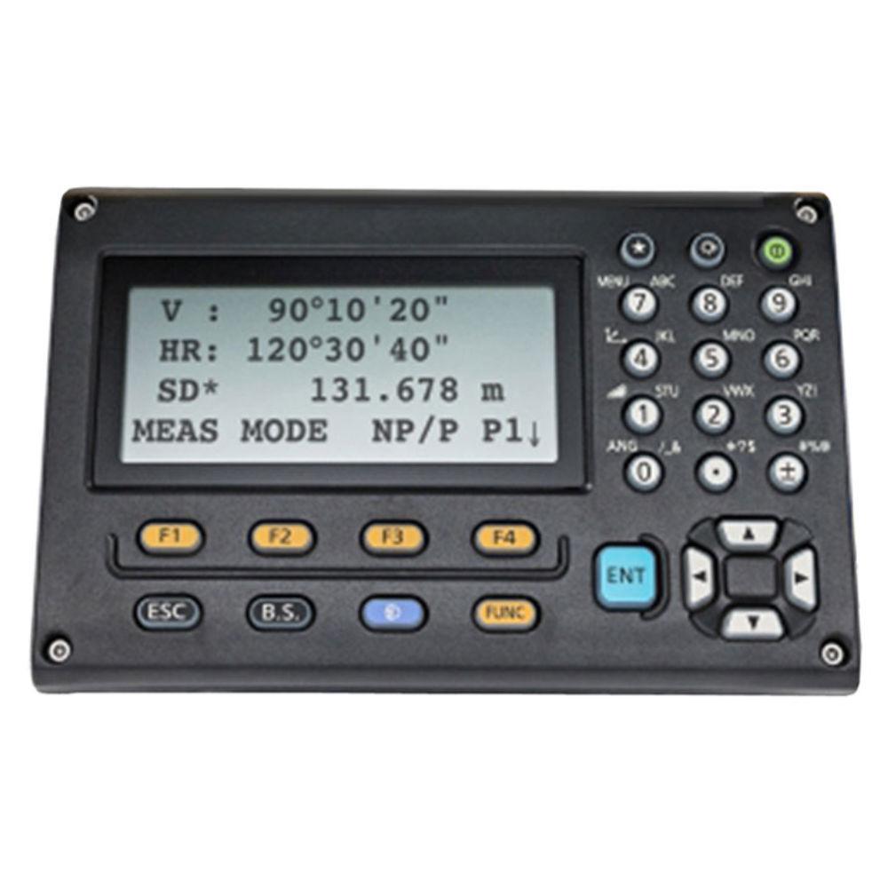 Второй дисплей Topcon серии GM-100 1420206856