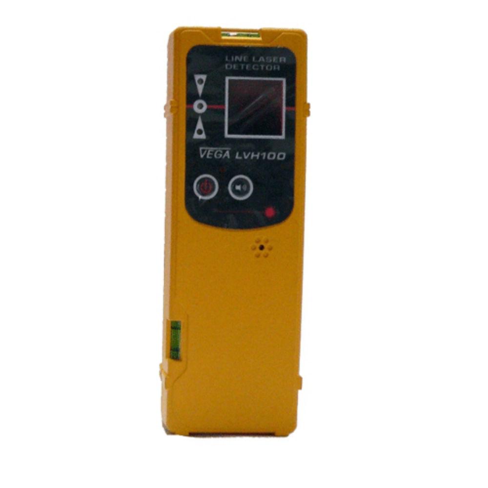 Приемник лазерного луча Vega LVH100 Vega LVH100