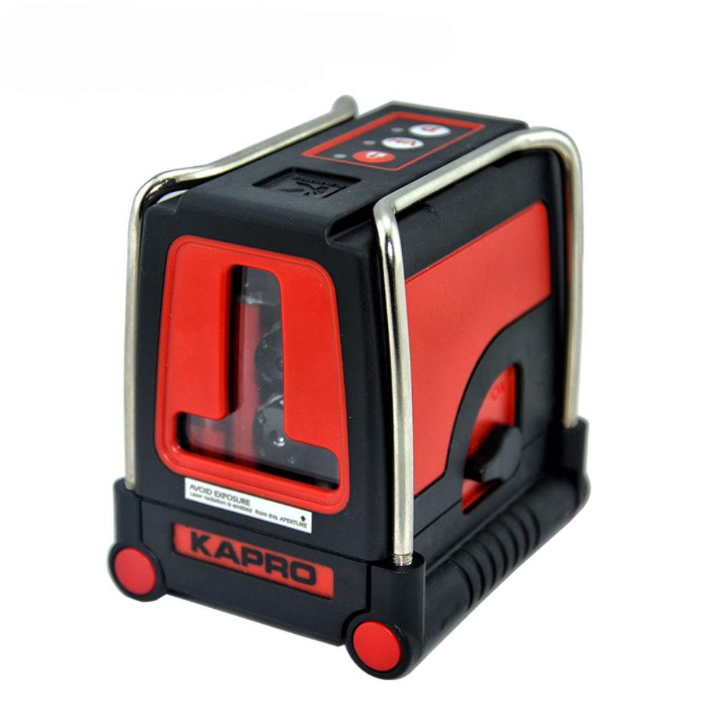 Лазерный уровень KAPRO 872 872