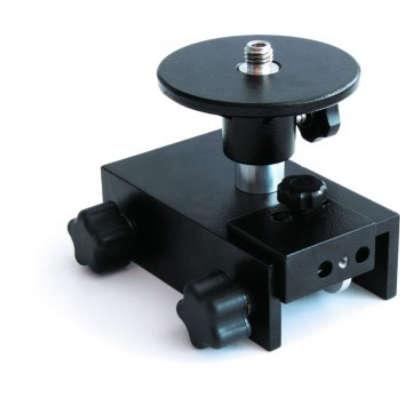 Крепление Leica A220 790432
