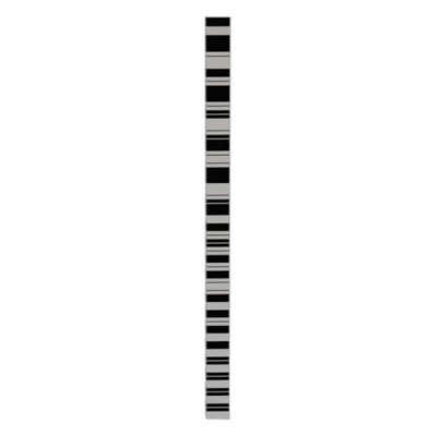 Кодовая рейка Trimble LD05 (7073159010000)