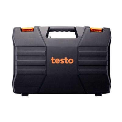 Кейс для Compact класса Testo 0516 1200 0516 1200