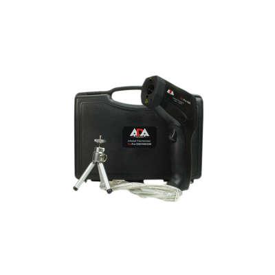 Пирометр ADA TemPro 1600 А00128
