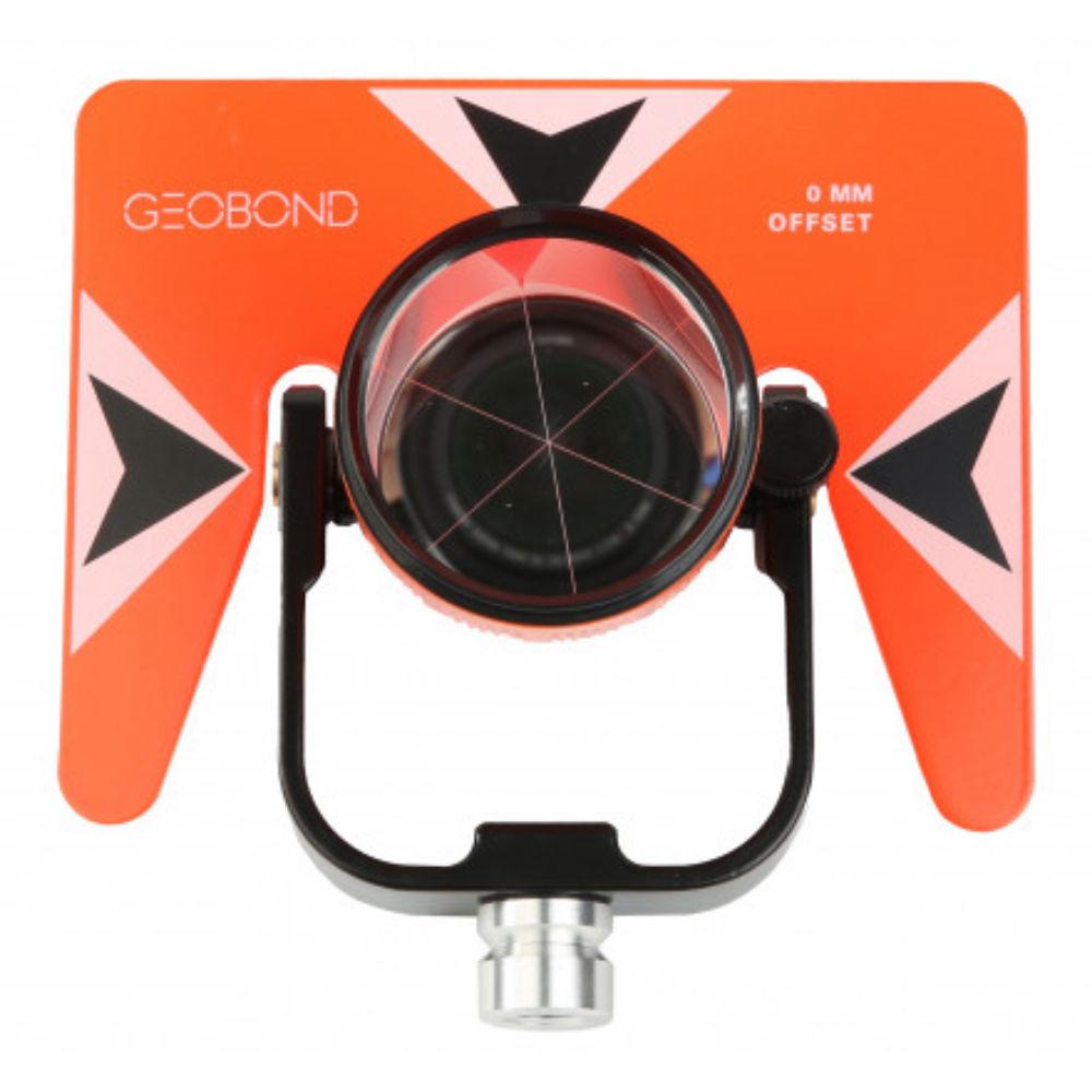 Отражатель GEOBOX OPTIMA  630123