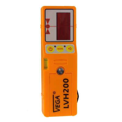 Приемник лазерного луча Vega LVH200 1236000070