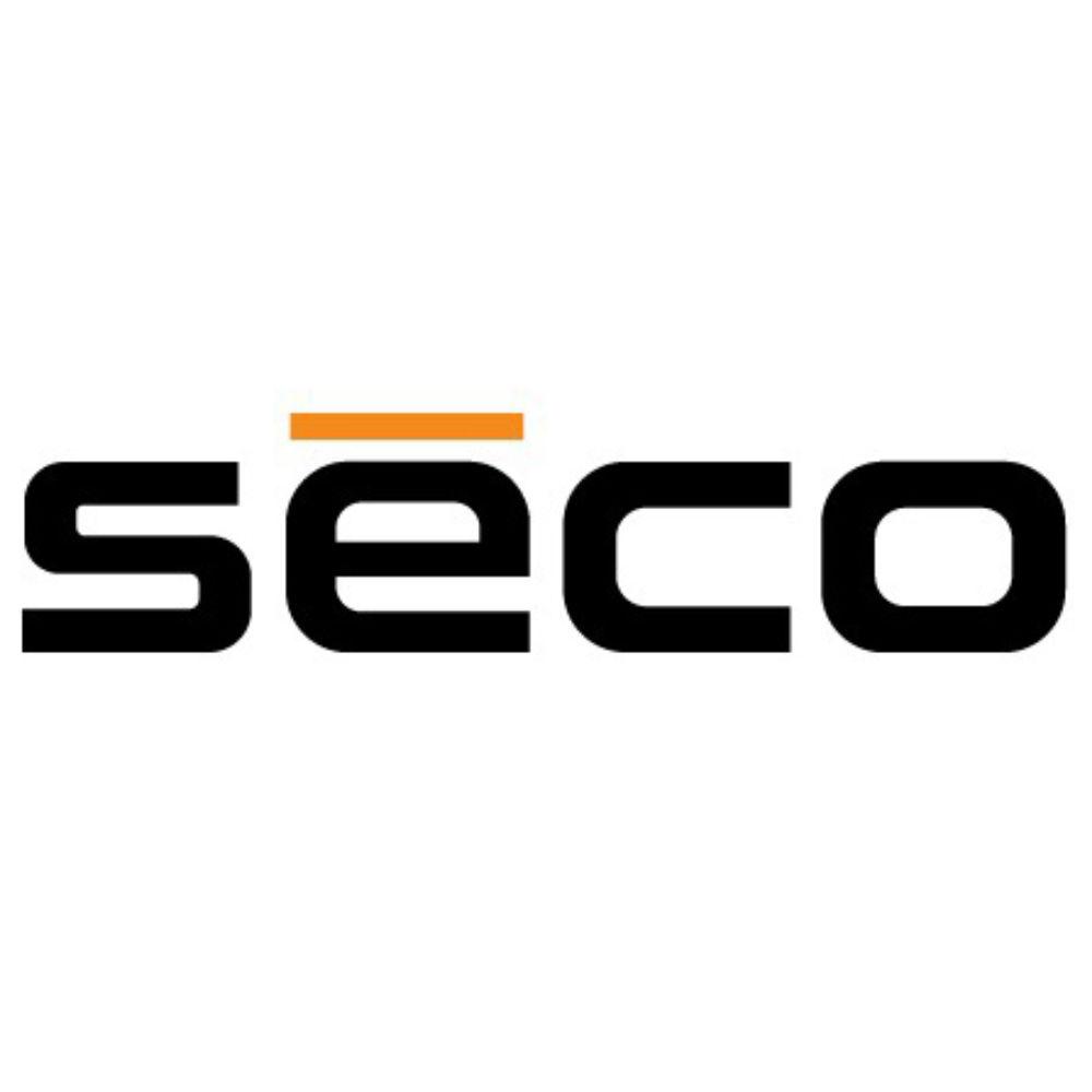 Блокировка SECO 2152-04-020 2152-04-020