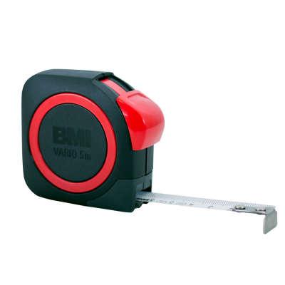 Рулетка BMI VARIO 5m Standart