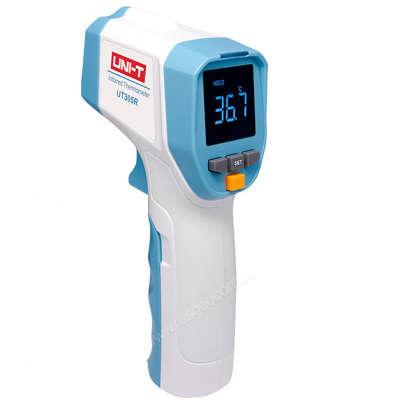 Термометр UNI-T UT305R UT305R