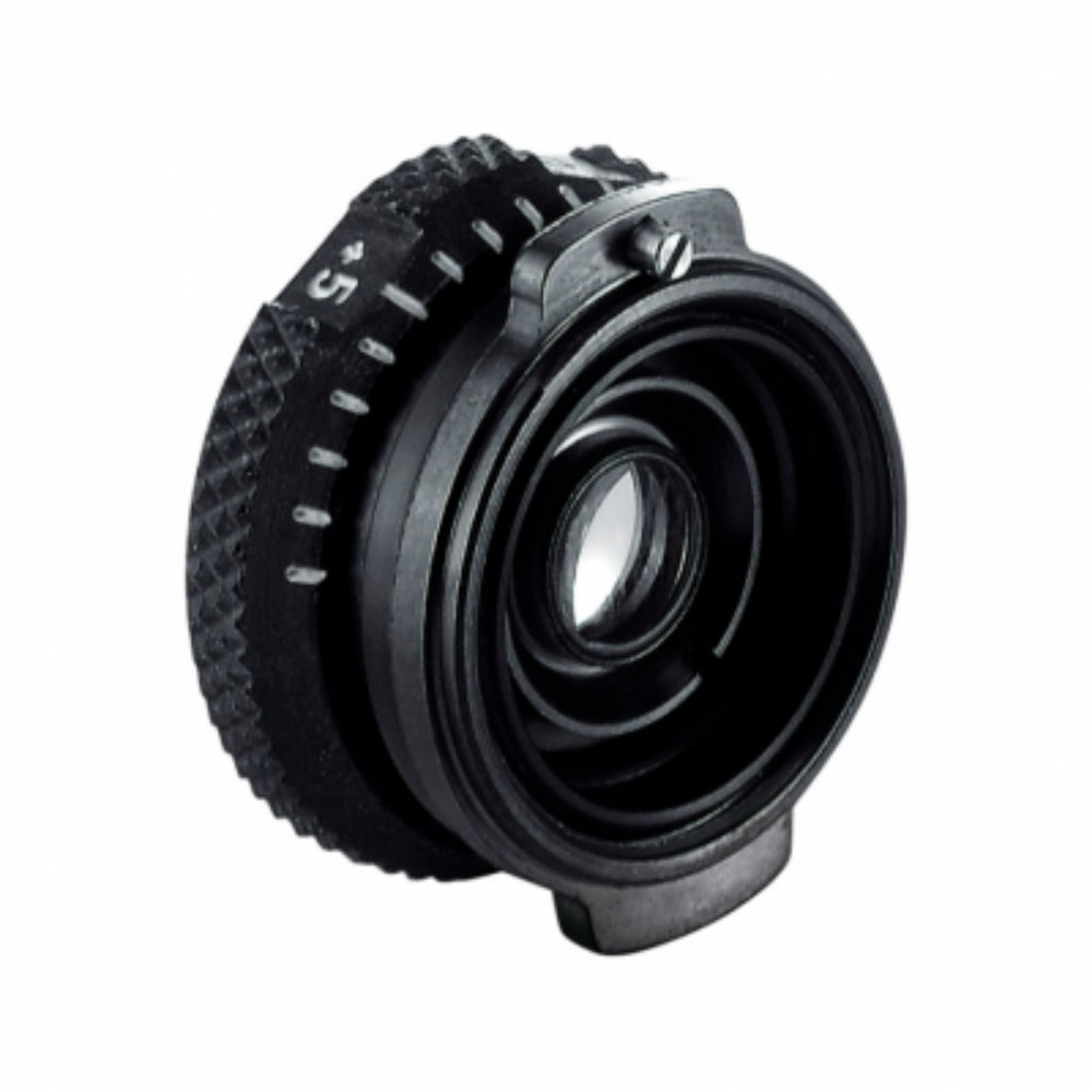 Окулярная насадка Leica F.7.7 377802