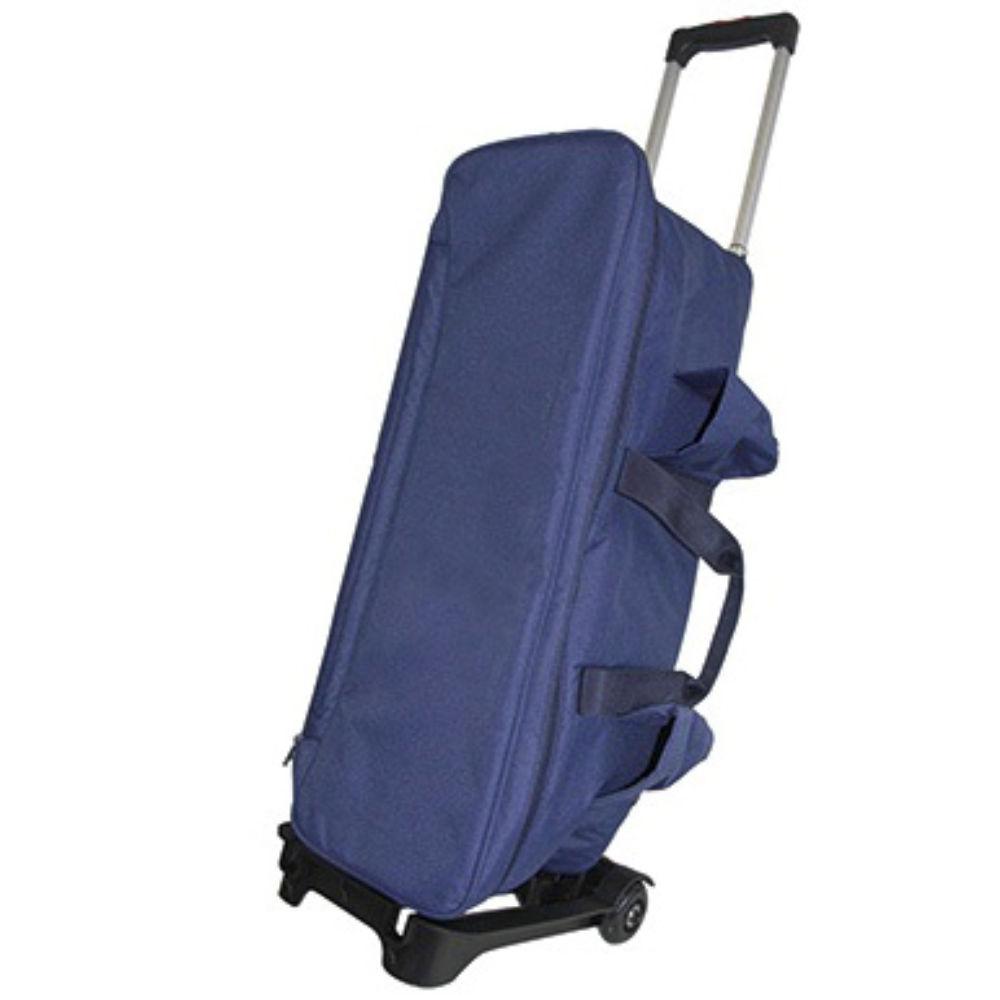 Сумка Radiodetection Soft carry bag with wheel