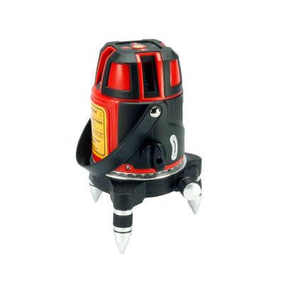 Лазерный уровень RGK LP-64 4610011871665