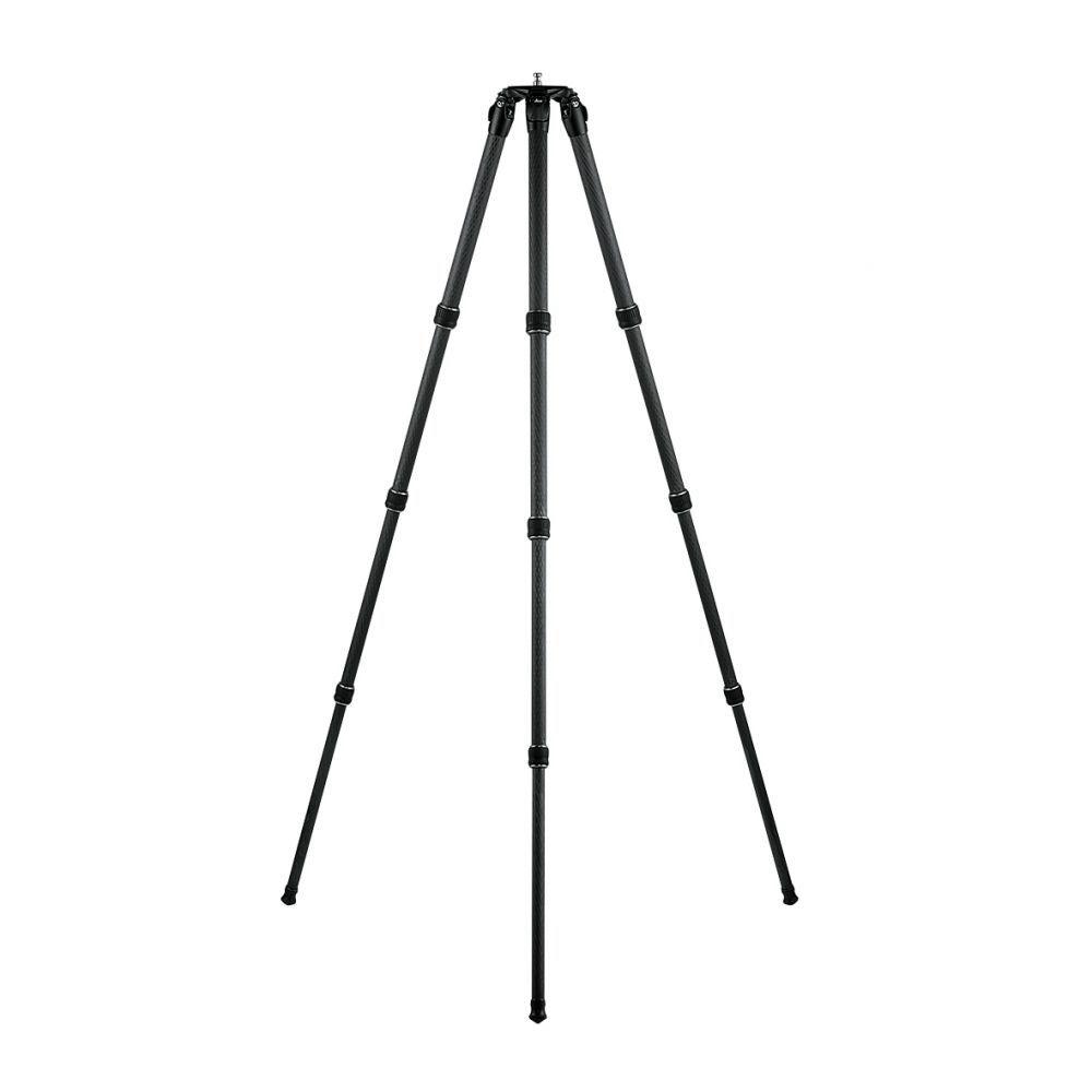 Штатив Leica GST80 842066