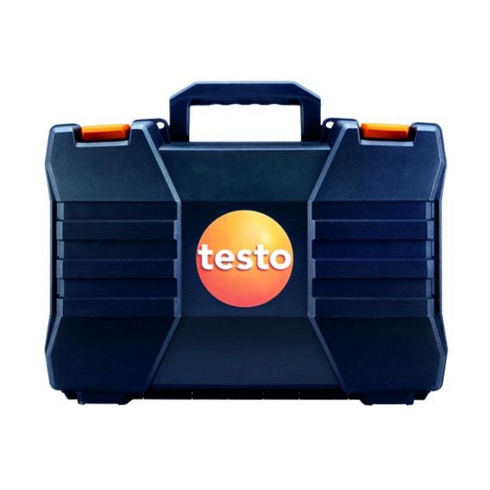 Сервисный кейс для Testo 435/445/480 0516 1035