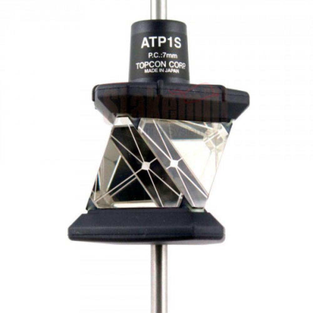 Мини-призма Topcon ATP1S ATP1S