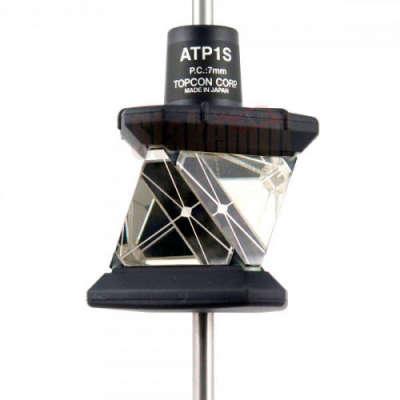 Мини-призма Topcon ATP1S 1840210126