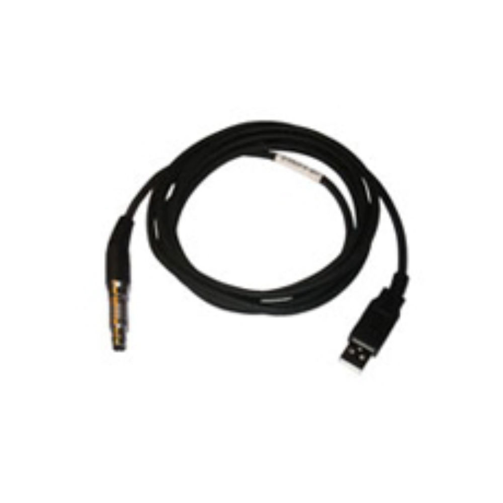 Кабель  Javad USB Cable to ODU-5 (1.8m)