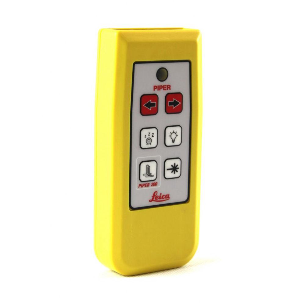 Дистанционное управление Leica IR Remote Control для RUGBY 55 755008