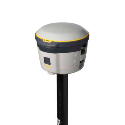 GNSS-приемник Trimble R2 RTK Rover, GPS/GLO/GAL/BEI R2-001-14