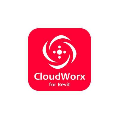 Лицензия Leica CloudWorx Revit 806428