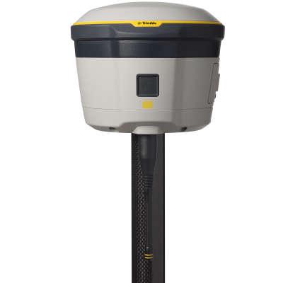 GNSS-приемник Trimble R2, single receiver  R2-101-00
