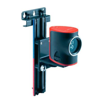 """Настенное крепление Leica 758839 (1/4"""" для Lino) 758839"""