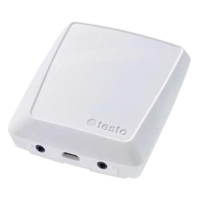 WiFi-логгер Testo 160 E 0572 2022