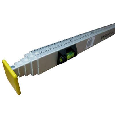 Веха мерная Stabila ATM 3 м 07253