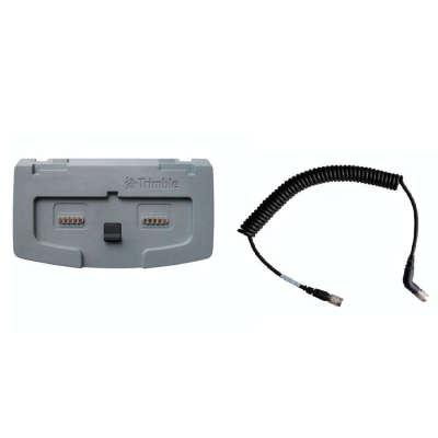 Док-станция Trimble CU Adapter Kit SLSU-TCU-ADPTR