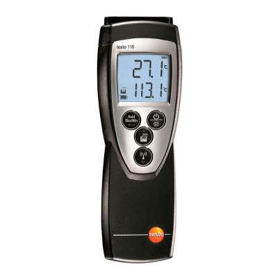Термометр Testo 110 0560 1108