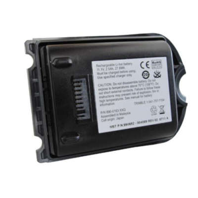 Аккумулятор Trimble TSC3 - Rechargeable Battery incl. Battery Door 82750-00