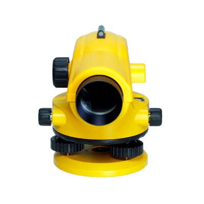 Оптический нивелир GEOBOX N7-36 TRIO с поверкой 100157