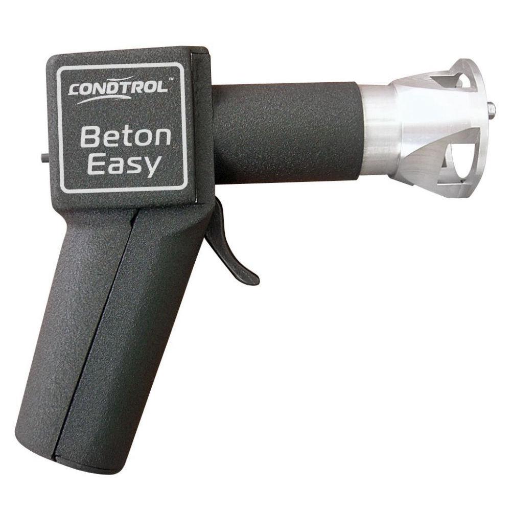 Измеритель прочности бетона Condtrol Beton Easy  3-10-032