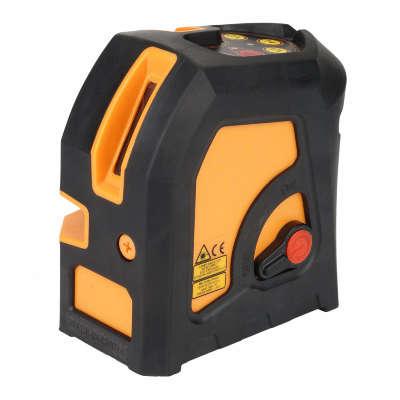 Лазерный уровень Laisai LS673 LS673