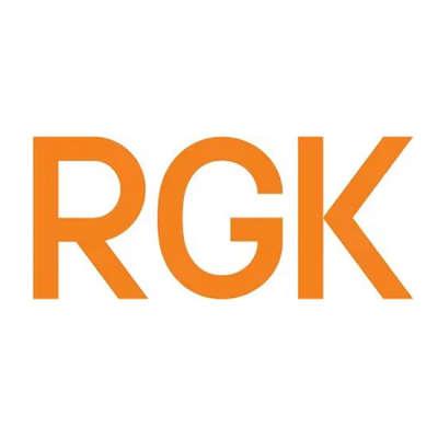 Чехол для вехи RGK PB-5