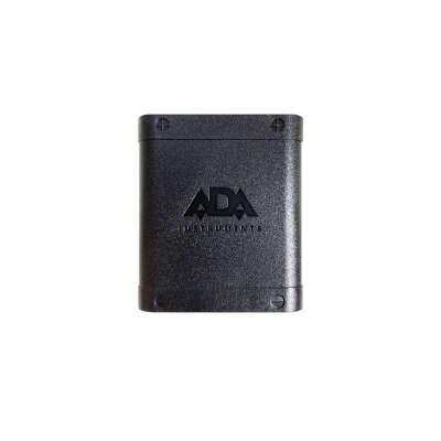 Литий-ионный аккумулятор ADA LBAT-1100 фото 2