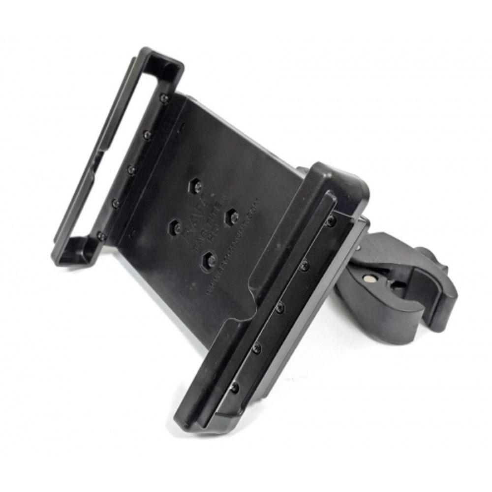 Крепление на веху Topcon FC-5000/SHC5000