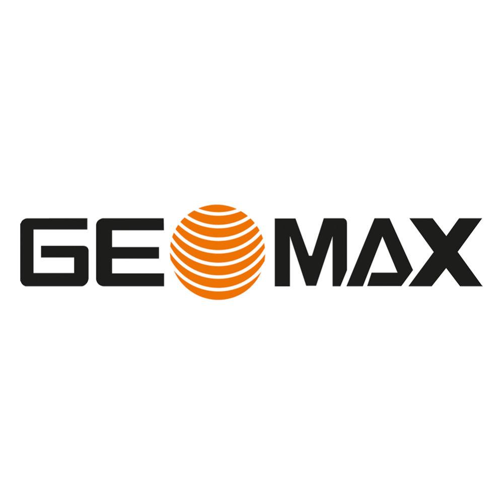 Комплект аккумуляторов GeoMax для генератора 810148