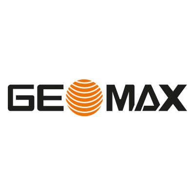 Комплект аккумуляторов GeoMax для трассоискателя (810149)