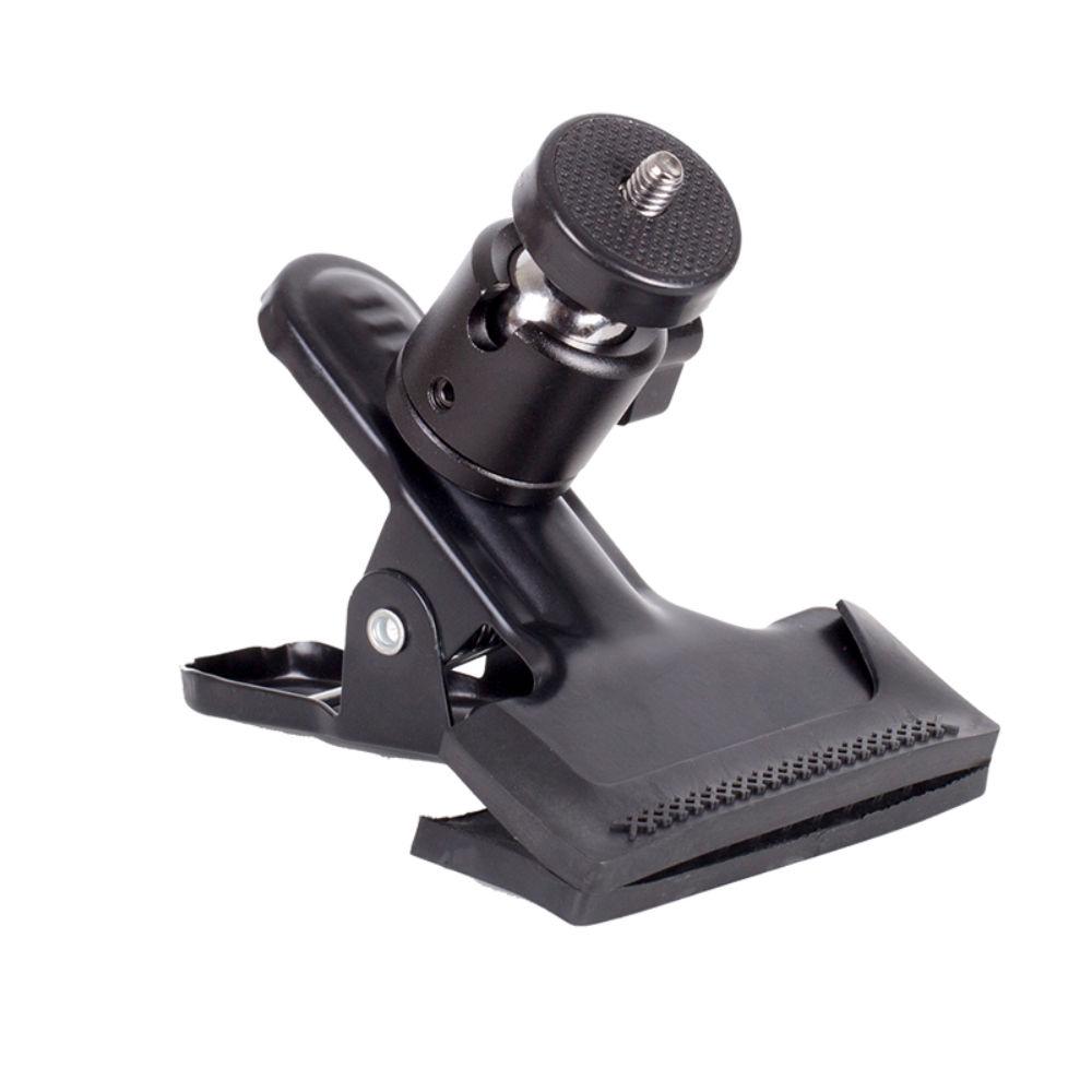 Крепление универсальное RGK K-5 (Universal Clamp) 4610011871795