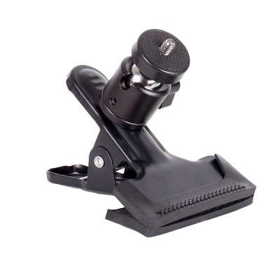 Крепление универсальное RGK K-5 (Universal Clamp)