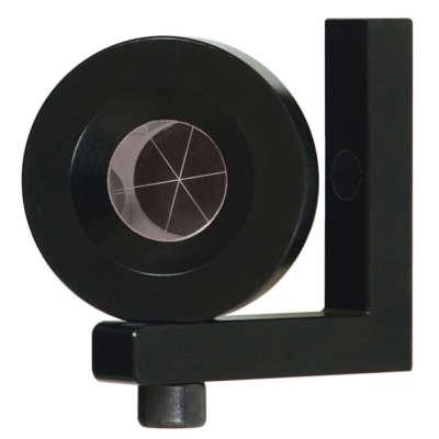 Мини-призма SECO 6600-05 (6600-05)