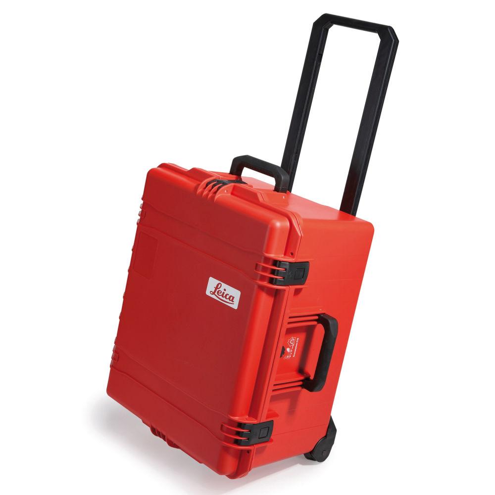 Транспортировочный контейнер Leica GVP652 769626