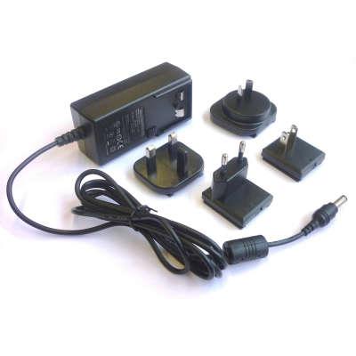 Зарядное устройство Leica A100 (790417)